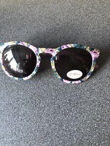 Cath Kidston Women's Sunglasses Sun Rx 02
