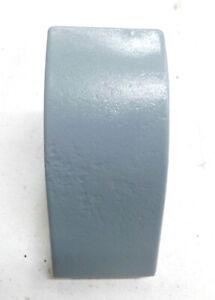 1957 chevy belair 210 150 wagon  dash ashtray    item #1