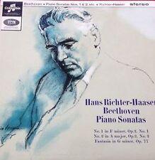 Very Good (VG) Fantasia Classical Vinyl Music Records
