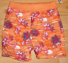 süße Shorts Gr 62 von Topolino