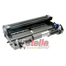 DRUM TAMBURO PER BROTHER DCP-8085DN DCP-8070D DCP-8880DN DCP-8890DW