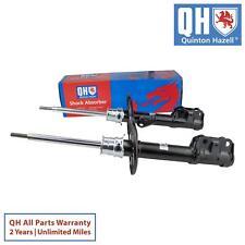 Genuine Qh Tie Rod End Steering Replacement Spare Part Honda Jazz Qr3433S