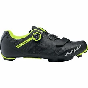 Northwave Razer Mountain Bike Shoe - Men's