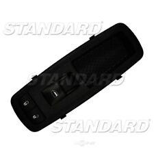 Door Power Window Switch fits 2011-2012 Ram 1500 1500,2500 2500,3500,4500,5500