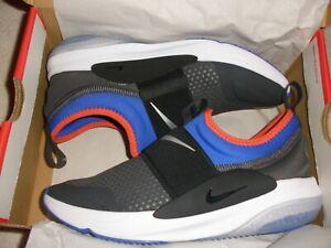 Kids size 7y Nike Joyride Nova running shoe AQ3141 004