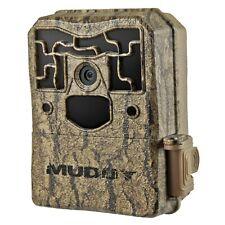Muddy Pro-Cam 20 Trail Camera