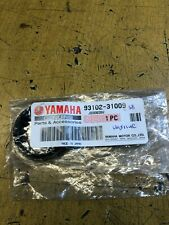 joint spi yamaha 93102-31009 93102-31008 fa fb fy gx vx fx vc 1800