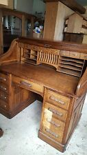 Beautiful antique restore desk