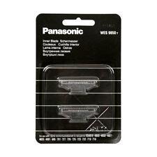 Panasonic WES9850Y Shaver Cutter - ES-726 ES-727 ES-805 ES-RW30