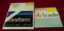 C64: seafox-milliardaire-Distributeur-Discovery de Boeder