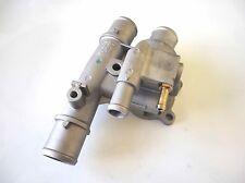 Kühlmittel > Thermostat inkl. Gehäuse Fiat Palio Weekend 1,6-16V 96-