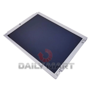 "New In Box NEC NL6448AC33-18K LCD Screen Panel 10.4"""