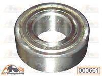 ROULEMENT NEUF (idem avant ou arrière) 76 mm Citroen ACADYANE MEHARI 4x4 -661