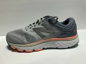 New Balance 940v4 Womens Running Shoes Size 7.5 EE