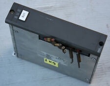 Fuji  BU III-220-4 Power Supply