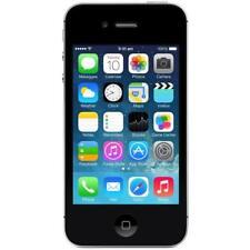 Apple iPhone 4 - 8GB/16GB/32GB - All Colors (AT&T / Straight Talk / Net 10)