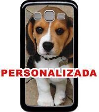 carcasa dura case Samsung Galaxy Grand Prime - personalizada con tu foto