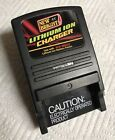 NEW BRIGHT R/C 9.6 Volt/500mAh LITHIUM ION CHARGER