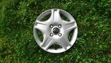 Nissan Almera 15