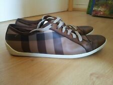 Burberry Ladies shoes
