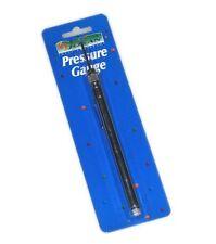 JOSAN Sport Basketball Football Soccer Netball Ball Pressure Gauge Pen w/ Needle