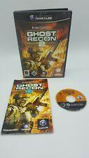 Tom Clancy's Ghost Recon 2 (Gamecube, 2005)