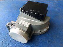 Debimetre, airflow meter, Debimetri,Caudalimetro bosch 0280202109 , 205 309 GTI