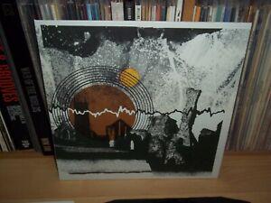 DEVON FOLKLORE TAPES Volume VII Two Ruins UK Limited # EXP LP Skirling / Kirdiv