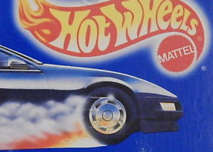 Hot Wheels Collector's Choice Collect by Number 226-250 Blue Card Mainline Basic