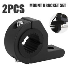 Vortex Tactical 30mm altissima Picatinny Mounts-COPPIA