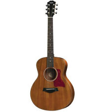 Taylor GS Mini Mahogany Acoustic Guitar Mahogany