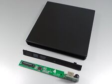 Ide / Pata Empty Casing for CD/DVD Drives Slim 12,7mm #a916
