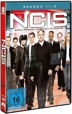 NCIS - Navy CIS - Season 11.2 - Neuauflage (2015)