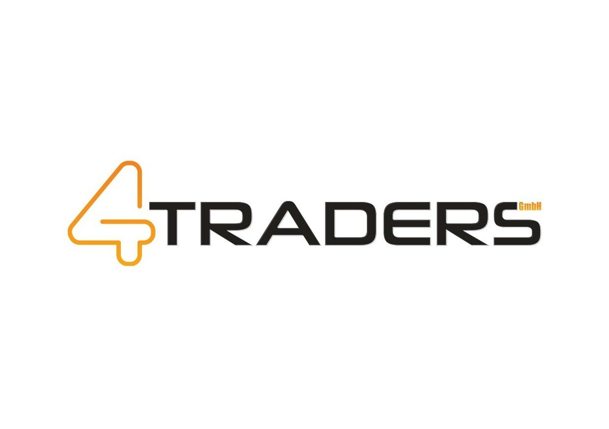 4Traders