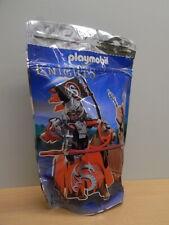 1x set 5358 Playmobil Knights 2013