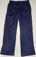 Polo Ralph Lauren Navy Blue Track Pants Size XXL 2XL