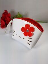 Hello Kitty bag, Kids bag, Kids wallet, Coin Wallet, Cute Purse,