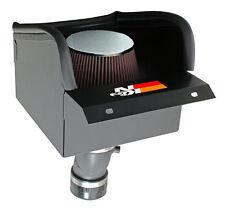 Yamaha Rhino 700 K&N Intake Kit +3.18 HP 63-1121 Air Filter, Breather, Cover