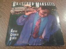 33 tours brandford marsalis royal garden blues
