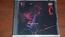 KBCO Live in Studio C Vol 3 Colvin, Messina, Howard Jones, Richard Thompson