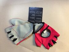 ADIDAS Climalite - Women's Essential Sport / Cycling Gloves, XL