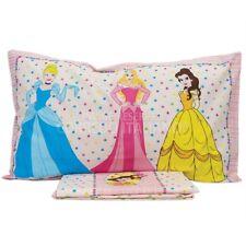 Lenzuola Delle Principesse Disney.Principesse Lenzuola In Vendita Lampade Ebay