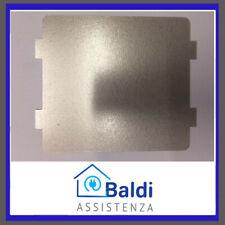 2x FORNO IN SILICONE isolamento del calore /& Fornello Mensola Protezione Braccio Mano Protettore Easy Fit