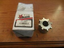Northstar 44-508 2° Front Camber Bushing For Some Ford Truck Applications