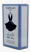 Guerlain La Petite Robe Noire 30ml Eau De Parfum Intense EDP & OriginalVerpackt
