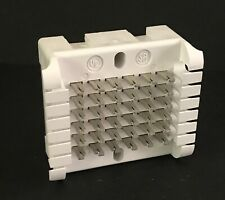 Siemon 66 Punch Down Terminal Block Model S66B
