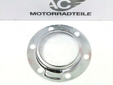 Honda CB 550 Four F K K1 cover gearbox retainer front wheel