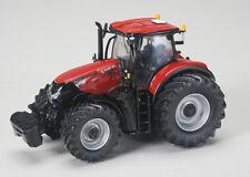 1/64 SPECCAST Case IH Optum 300 Tractor