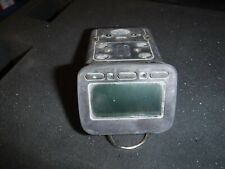 Gfg Instrumentation G450 Confined Space Gas Detection Monitor With Case Unit Only
