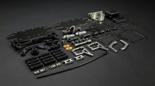 Team Losi Racing Electric Conversion Kit: 5IVE-B Buggy or 5IVE-T Truck TLR358000